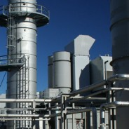 US Refining Margin Outlook Sept. 2012