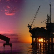 Oil Market Outlook Change – Too Low Demand Expectations