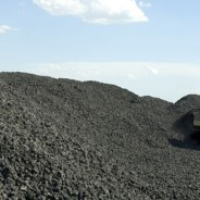 Coal Consulting
