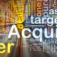 Merger Acquisition Analysis